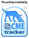 SDMS CME Tracker